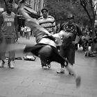 ~Urban Dance~ by a~m .
