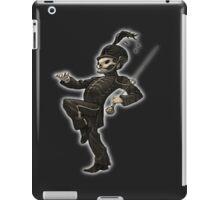 The Black Parade iPad Case/Skin