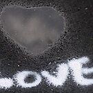 Love 2 by bribiedamo