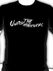 Underachievers T-Shirt