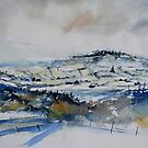 watercolor 512010 by calimero