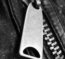 Zip It by Katie Grimes
