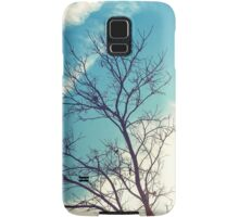 Images of Light Samsung Galaxy Case/Skin
