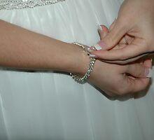 Bracelet by KHPhotography