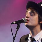 pete doherty by iaintsmart