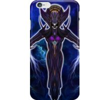 Taidushan Empress Chinsisha iPhone Case/Skin