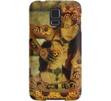 The Assimilation Samsung Galaxy Case/Skin