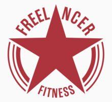 Freelancer Fitness by fitfreelancer