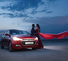 Check The New On Road Price Of Hyundai Elite i20 In Jaipur by nisha n