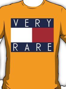 Tommy Hilfiger Very Rare T-Shirt