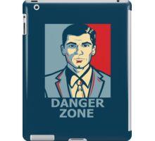 Sterling Archer - Adult Swim Archer iPad Case/Skin