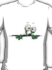 Ripper! T-Shirt