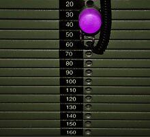Light Weight by joan warburton