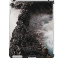 DEEP iPad Case/Skin