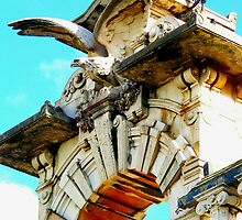 Estoril by terezadelpilar~ art & architecture
