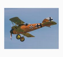 TVAL Albatros D.Va reproduction D.7343/17 T-Shirt