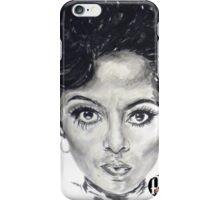 """""""Mahogany"""" iPhone Case/Skin"""