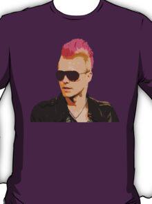 Jared Leto T-Shirt
