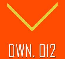 DWN.012 - Quick Man by haulk618