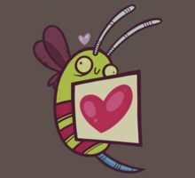 Bee Loved Kids Clothes