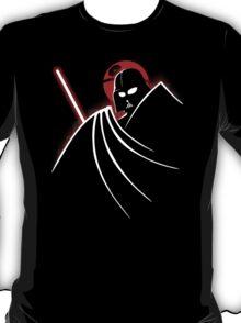 Darthman - The Animated Series T-Shirt