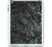Maine USGS Historical Map Anson SW 806461 1976 24000 iPad Case/Skin