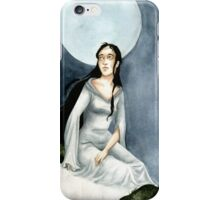 Nienna iPhone Case/Skin