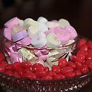 Happy Valentines Day    #2 by gypsykatz