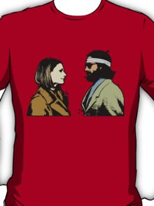 Royal Tenenbaums T-Shirt