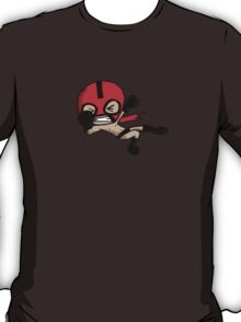 Operation: Elbow Drop T-Shirt