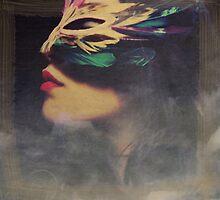 Frame of Mind by missnmn