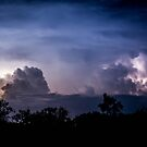 Top End Storm 11 by Candice84