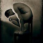 Body Commercial III by Marko Beslac