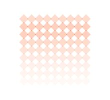 Coral Diamonds by DLUTEDDESIGN