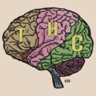 Brain Chemistry by BroadcastMedia