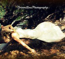 Princess Bride by dreamlenz