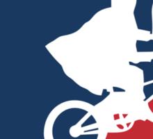 E.T. Sticker
