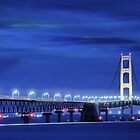 Mighty Mac by Mark Bolen