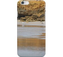 Golden Sands iPhone Case/Skin