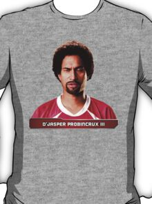 Key and Peele T-Shirt
