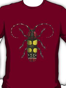 Big Beetle Bug T-Shirt