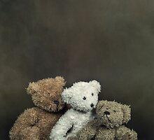 family by Joana Kruse