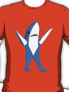 Left Shark T-Shirt