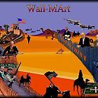WallMArt by Trucker