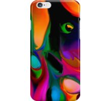 Vibrant -Available As Art Prints-Mugs,Cases,Duvets,T Shirts,Stickers,etc iPhone Case/Skin