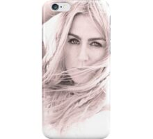 Natalya II iPhone Case/Skin