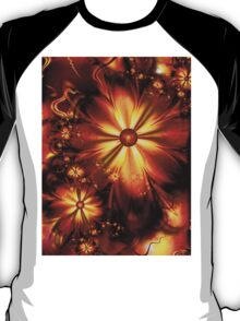 One Last Scorching Day T-Shirt