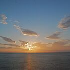 sunset3 by dougie1