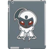 Absol iPad Case/Skin