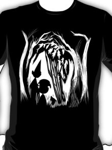 Over the Garden Wall (inversed) T-Shirt